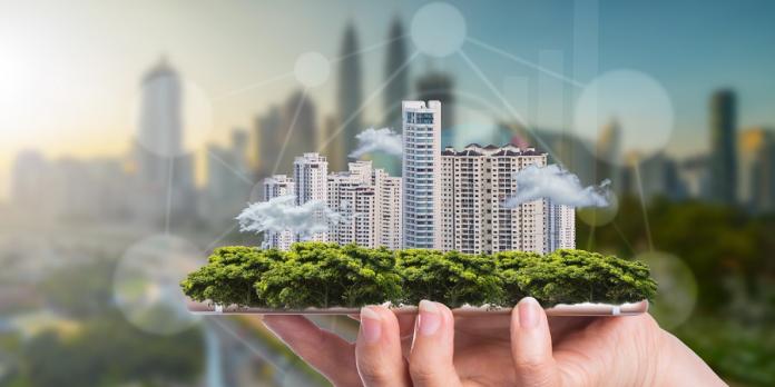 Smart City (1/2) : Vers un monopole des géants américains ?