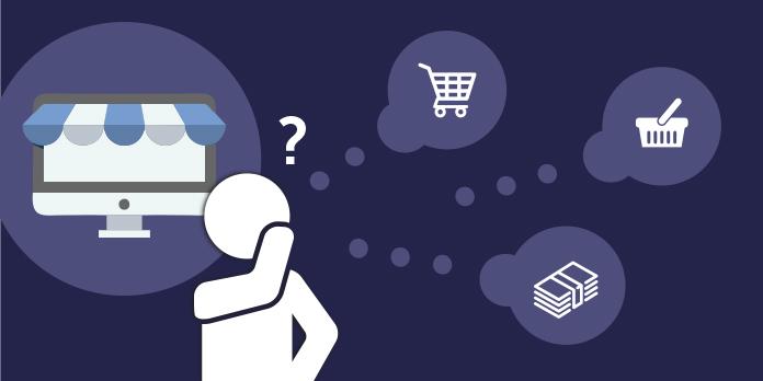 10 questions à vous poser avant de vendre sur un canal de distribution