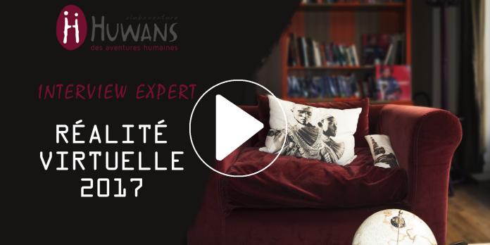 Stratégie de contenus Web Chapitre 3 : Etude de cas Vidéo