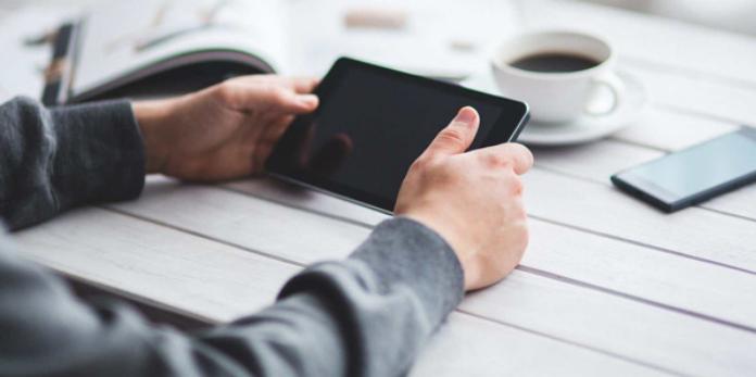 5 clés pour une stratégie de marketing omnicanal réussie