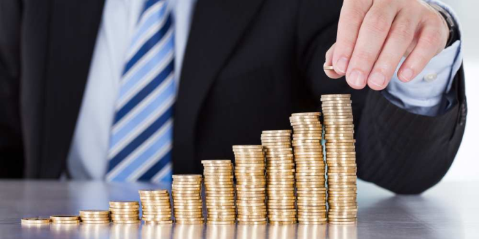 Banques: financez nos métiers!