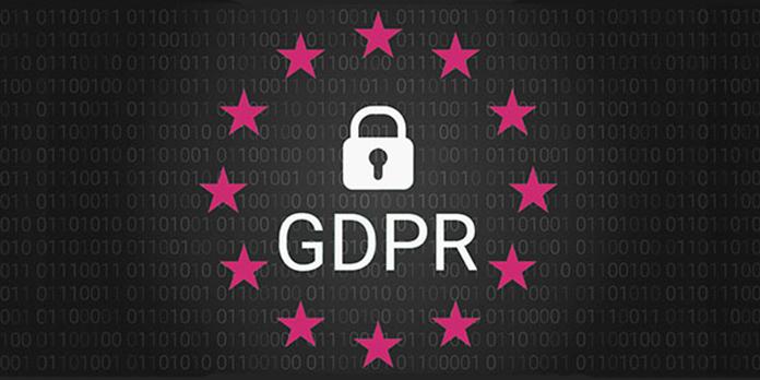 La GDPR a-t-elle un impact sur les Départements Achats ?