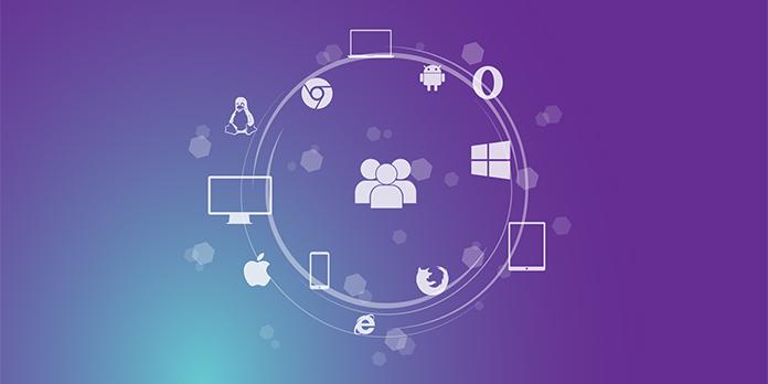 Boostez l'engagement de vos utilisateurs sur mobile avec une Progressive Web App