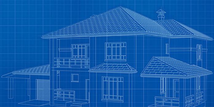 Migrez votre solution Source to Pay comme vous rénoveriez votre logement !