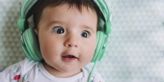Le podcast : nouveau support de communication pour les entreprises ?