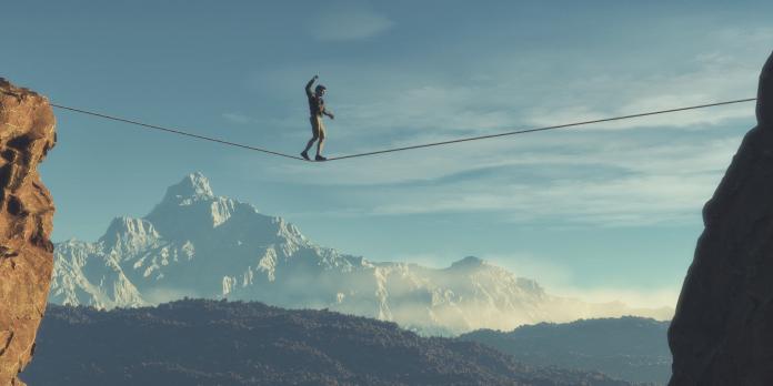 Homme vs machine : de l'importance de trouver le bon équilibre