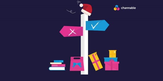 3 défis e-commerce et comment les relever pour la période des fêtes