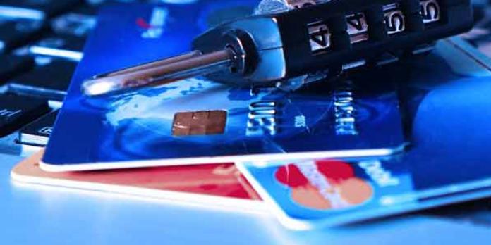 Les banques pros en ligne sont elles adaptées aux PME ?