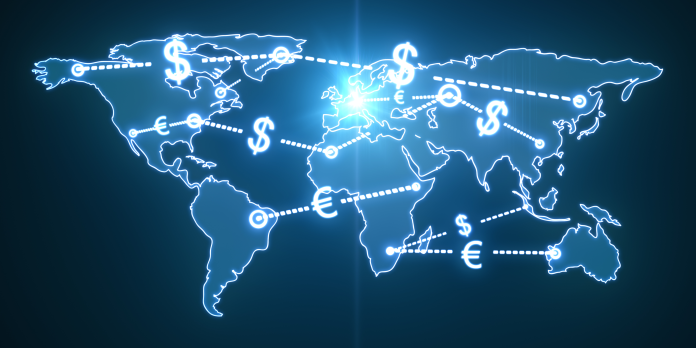 Payforum 2015