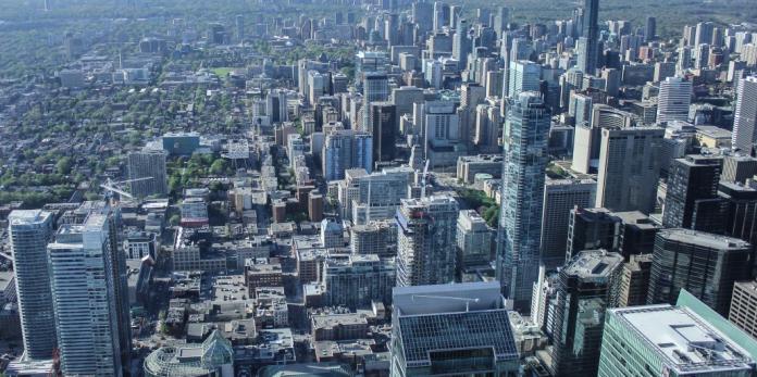 Développement urbain : le next door, Eldorado de demain