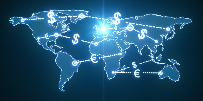 Financer son entreprise par une ICO, une levée de fonds bientôt encadrée?