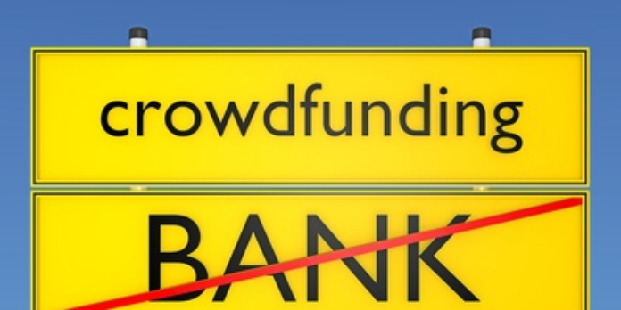Banque ou crowdfunding: Lequel choisir ?