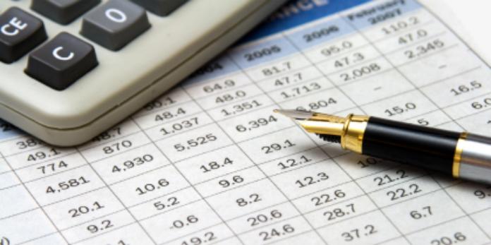 Le rôle des experts comptables dans le financement de leurs clients