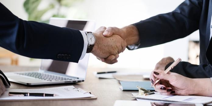 Comment créer un lien de confiance avec ses partenaires financiers ?