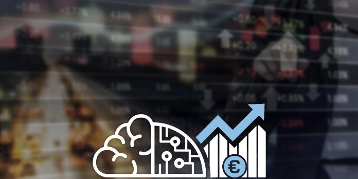 Comment l'Intelligence Artificielle transforme-t-elle les directions financières ?