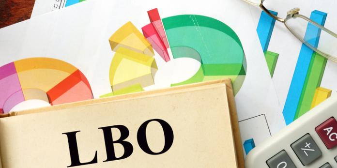 LBO, Pourquoi ajouter un emprunt sur une plateforme de crowdlending ?