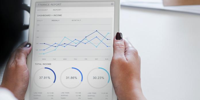 E-commerçants, faites-vous bon usage de votre data ?
