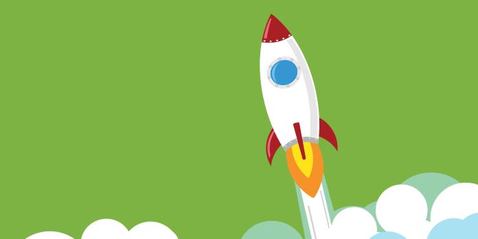 Contenus marketing : Fixer des objectifs et mesurer le succès
