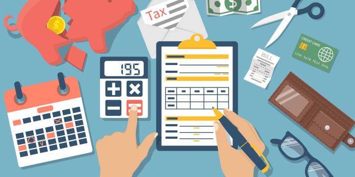 Financer ses investissements marketing et IT par le crowdlending