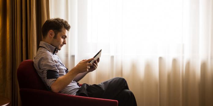L'avènement du commerce mobile et comment réussir sa mise en œuvre