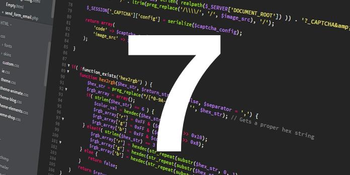PME : ces 7 logiciels vont vous faire aimer la comptabilité