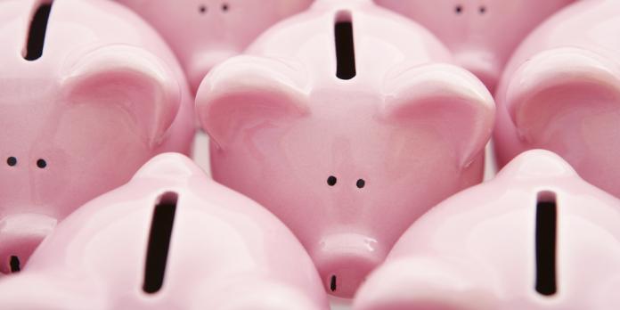 Financer un actif mobilier grâce au crowdlending