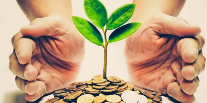 Comment le crowdlending finance vos projets de croissance externe?