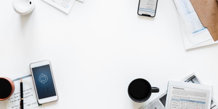 7 étapes clés pour mettre en place votre base de données clients
