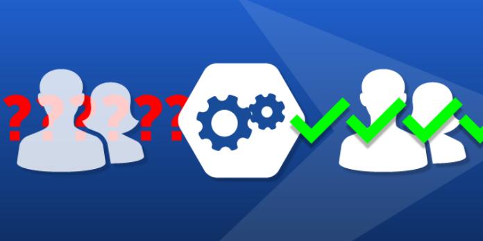 Les 3 étapes du déploiement d'un SI Achats en entreprise