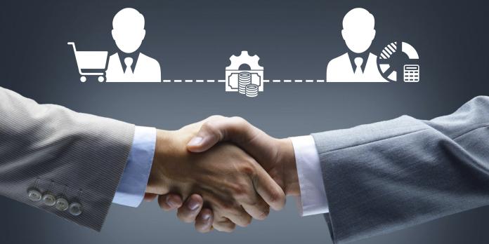 D.A.F et directeur achat : 3 étapes pour une collaboration gagnante !
