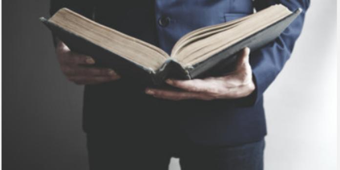 Testez vos connaissances marketing…Cap ou pas cap ?