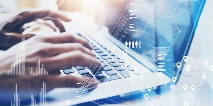 Big data : optimiser vos stratégie marketing (Saga 6/6)
