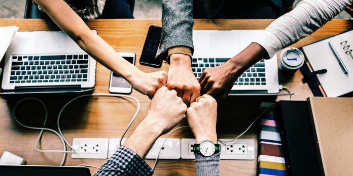 Quels profils pour une solide équipe Finance ?