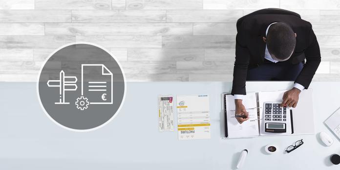 Chef d'Entreprise : votre guide ultime pour la gestion des notes de frais !