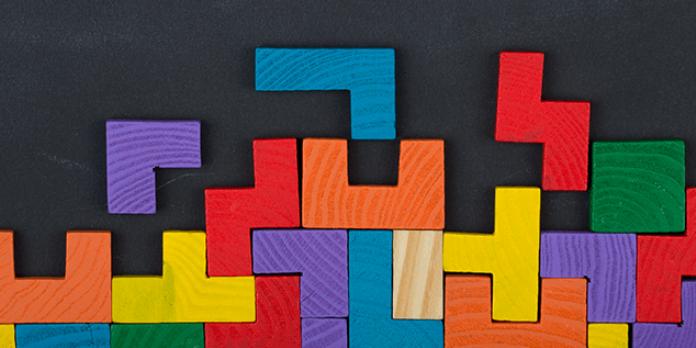 Intégrer les stratégies de sourcing aux contrats pour générer plus de valeur