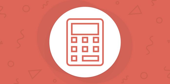 Barème notes de frais kilométriques : le modèle prêt à l'emploi