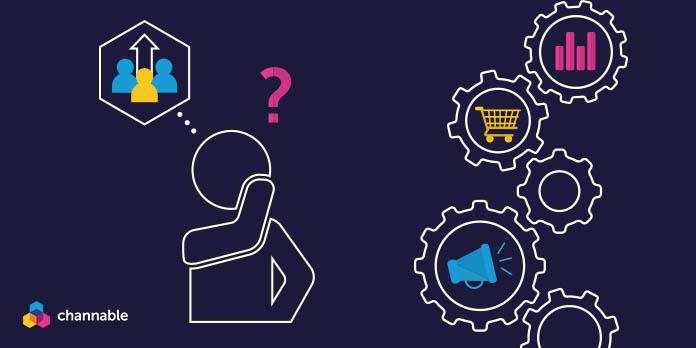 Qu'est-ce qu'un flux produit en marketing ?