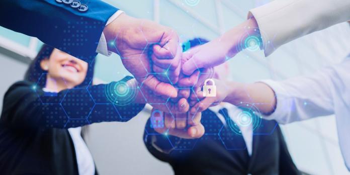 Réinventer l'entreprise performante grâce aux nouvelles technologies