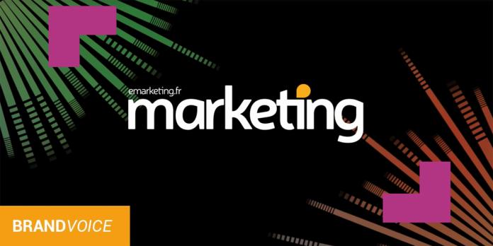 #MarketingDay19 [Vidéo] : Redonner du sens à l'IA en renouant avec la promesse relationnelle