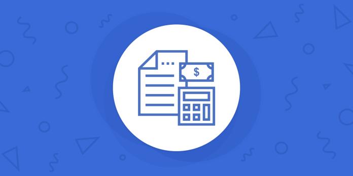 Top 7 des outils qui vont vous faire aimer la comptabilité