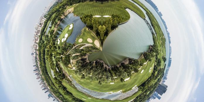 IMAGES 360° : LE POUVOIR DE RACONTER DES HISTOIRES IMMERSIVES