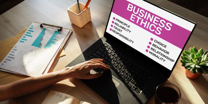Secteur de la santé : allier éthique et marketing digital
