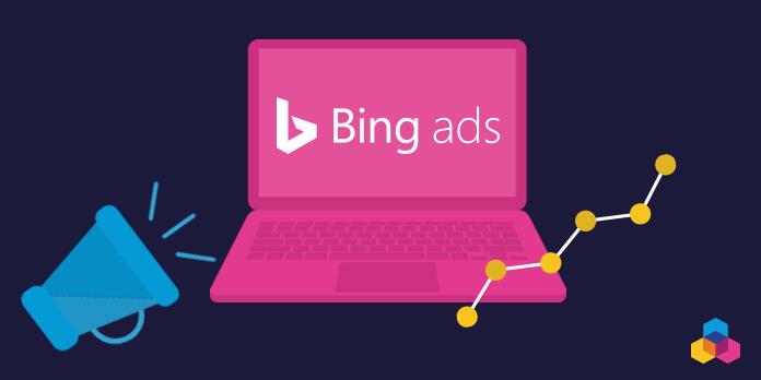 3 raisons d'implémenter Bing Ads dans votre stratégie marketing