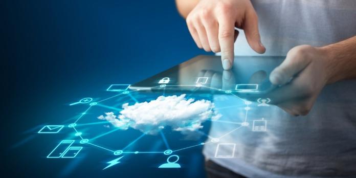 Pourquoi est-ce le moment d'adopter une solution de facturation électronique?