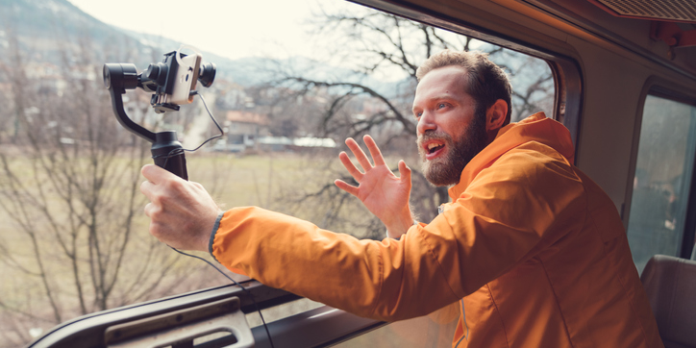 Votre audience veut plus de vidéo sur les réseaux sociaux – Proposez-lui-en !