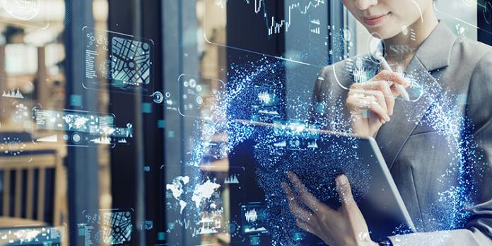 Comment l'intelligence artificielle révolutionne le processus de commande ?