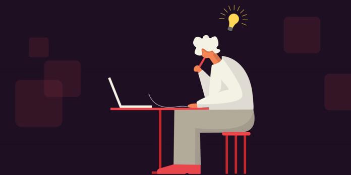 [Infographie] 5 types d'emailing pour diversifier votre com' et doper vos ventes