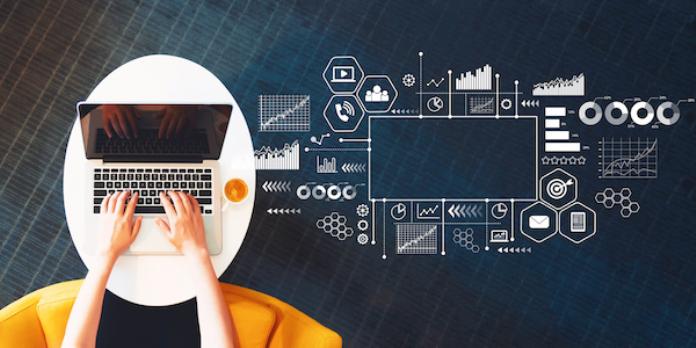 6 étapes pour comprendre le Marketing Automation