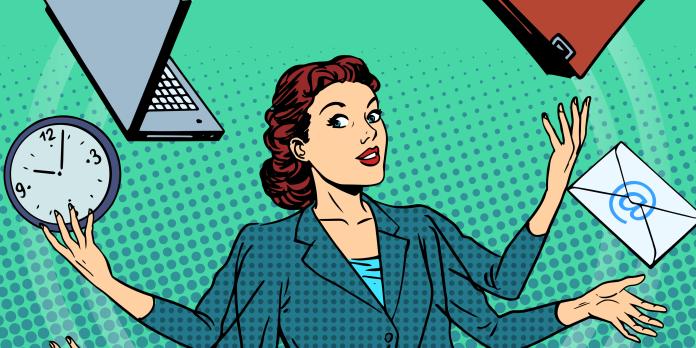 Vendre en BtoB en 2020 : pourquoi faut-il faire évoluer nos méthodes ?