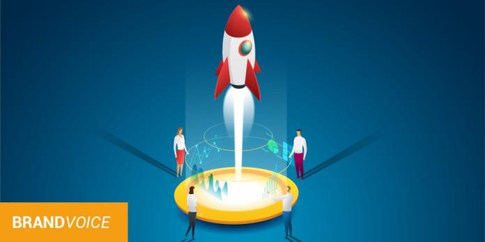 #StrategieAchats – Solutions technologiques : quels outils pour digitaliser ses achats ?